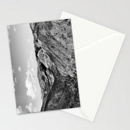 Boney Trail 3 Stationery Cards