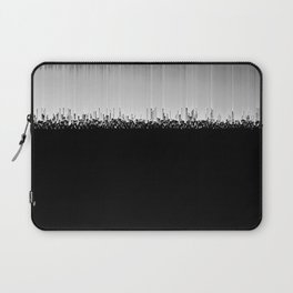 Splinter Laptop Sleeve