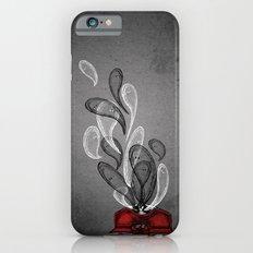 Lost Memories Slim Case iPhone 6s