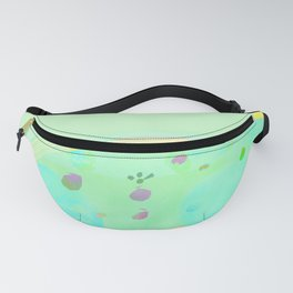 Alissia World A Fanny Pack