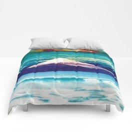 Living Rapture in Yeno Comforters