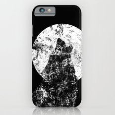 The Howling Slim Case iPhone 6s