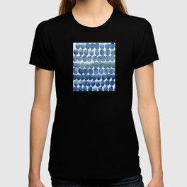 Color Jewels No 12 by Kathy morton Stanion T-shirt