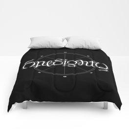 OneEighty Comforters
