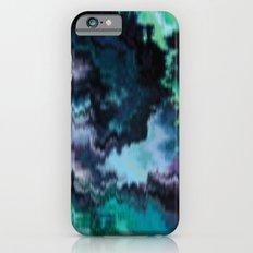 Movement iPhone 6s Slim Case