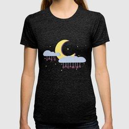 EXO | She's Dreaming T-shirt