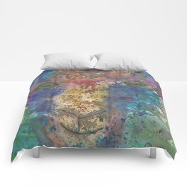 Astral Comforters