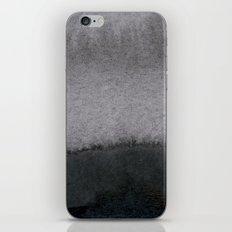t h r e e iPhone & iPod Skin