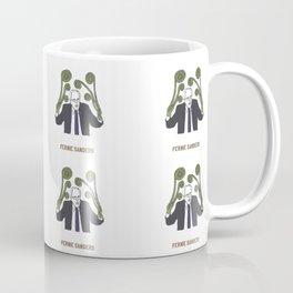 Fernie Sanders Coffee Mug