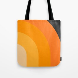 Retro 04 Tote Bag