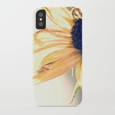 Melodious iPhone X Slim Case
