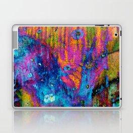 Music Mood Laptop & iPad Skin