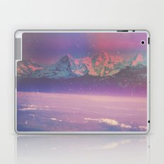 PEVCEFUL ROVDS Laptop & iPad Skin