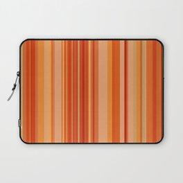 Taos Stripe Laptop Sleeve