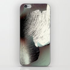 untitled_4 iPhone & iPod Skin
