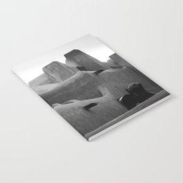 Adobe Lines Notebook