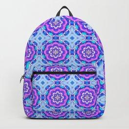Bri Backpack