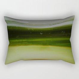 ORBIT 8 Rectangular Pillow