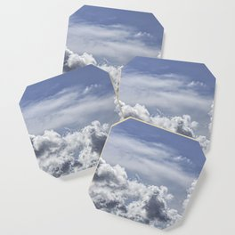 Cloud 9 Coaster