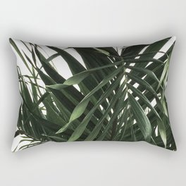 Natural Background 76 Rectangular Pillow