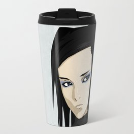 Re-L Travel Mug