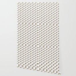 Chipmunk Boy Wallpaper