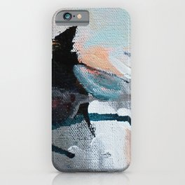 1 0 5 iPhone Case