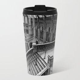 The Escher View Travel Mug