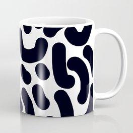 fragments after fragments Coffee Mug