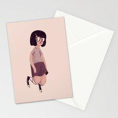 Tina Stationery Cards