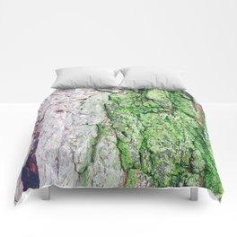 Eternal Love Photography Comforters