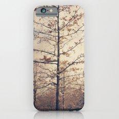 long ago iPhone 6s Slim Case