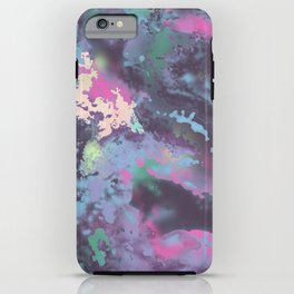 Celestial iPhone Case