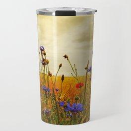 Summefield Impressions Travel Mug