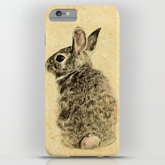 Rabbit Slim Case iPhone 6s Plus