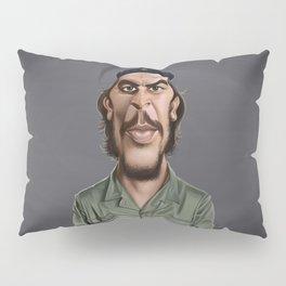 Celebrity Sunday ~ Che Guevara Pillow Sham