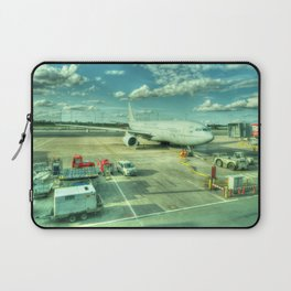 Royal Air Force Voyager Laptop Sleeve