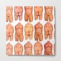 naked bodys by franciscomffonseca