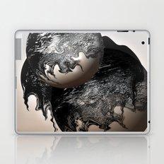 Newborn Laptop & iPad Skin