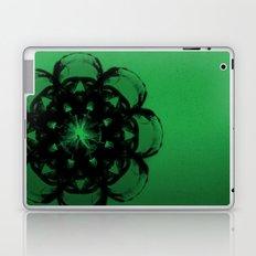 Anemone 'Corpus' Laptop & iPad Skin