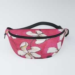 Resistance Fanny Pack