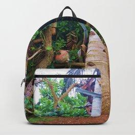 Hidden Hideaway 2 Backpack