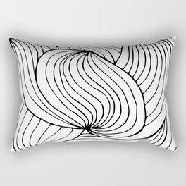 62 Rectangular Pillow