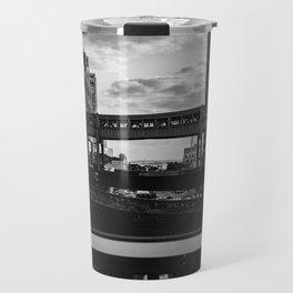 The Highline III Travel Mug
