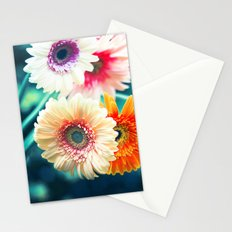 Sunny Love III Stationery Cards