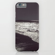 Redondo Beach iPhone 6s Slim Case