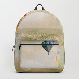 new tales 02 Backpack