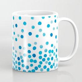 the absolute order of things Coffee Mug