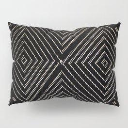 Assuit For All 2 Pillow Sham