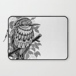Bee Eater Laptop Sleeve